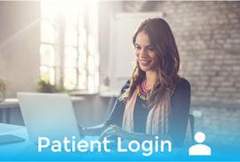Healthspace EHR | Patient Login